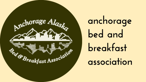 Anchorage Bed and Breakfast Association